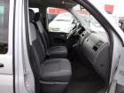 Volkswagen Multivan T5 2.0 TDI 140 ch DSG  à Beaupuy 31