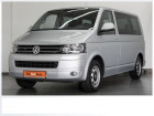 Volkswagen Multivan T5 2.0 TDI 140 ch  à Beaupuy 31