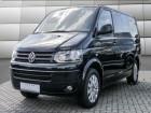 Volkswagen Multivan T5 2.0 TDI 180 ch DSG  à Beaupuy 31