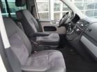 Volkswagen Multivan T5 2.0 TDI 180 ch Blanc à Beaupuy 31