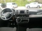 Volkswagen Multivan T6 2.0 TDI 204 ch Blanc à Beaupuy 31