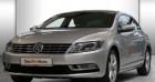 Volkswagen Passat CC 1.4 TSI 150 ess 10/2016 Gris à Saint Patrice 37