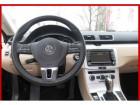Volkswagen Passat CC 1.4 TSI 160 Marron à Beaupuy 31