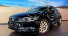 Volkswagen Passat CC 1.5 benzine 150pk automaat Led - AppConnect - ACC - Cam Noir à Staden 88
