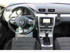 Volkswagen Passat CC 2.0 TDI 140 4Motion R Line Blanc à Beaupuy 31