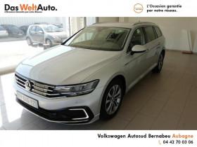 Volkswagen Passat SW occasion à Aubagne