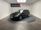 Volkswagen Passat SW 2.0 TDI 150 BMT Carat Noir à Lormont 33