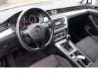 Volkswagen Passat SW 2.0 TDI 150 ch Blanc à Beaupuy 31