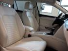 Volkswagen Passat SW 2.0 TDI 240 cv 4Motion DSG Noir à Beaupuy 31