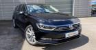 Volkswagen Passat SW SW SW 2.0 TDI 240 BiTurbo BlueMotion Technology 4Motion Cara  à Lons Le Saunier 39