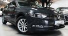 Volkswagen Passat SW VIII SW 2.0 TDI 150 BLUEMOTION TECHNOLOGY CONFORTLINE DSG6 Gris à RONCQ 59