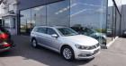 Volkswagen Passat V 1.6 CR TDi Comfortline-EURO6-CAMERA-AC-NAVI-TEL-6V Gris à Hulste-Harelbeke 85