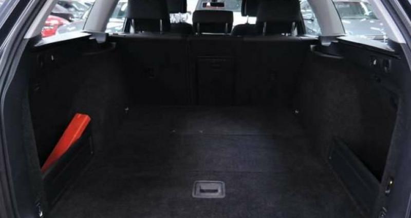 Volkswagen Passat V 1.6 CR TDI CONFORTLINE 1O5CV GPS CLIM Gris occasion à Sombreffe - photo n°7