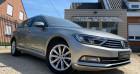 Volkswagen Passat V 2.0 CR TDi Highline DSG Virtual - Leder - Gps - 190PK Gris à Zwevegem 85