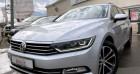 Volkswagen Passat V 2.0 TDI 190 COMFORTLINE LED NAVI ACC Gris à Bascharage L-