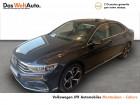 Volkswagen Passat VII Passat 1.4 TSI Hybride Rechargeable DSG6 GTE 4p   - annonce de voiture en vente sur Auto Sélection.com