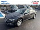 Volkswagen Passat VII Passat 1.6 TDI 120 DSG7 Business 4p Gris à Fontaine 38