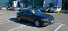 Volkswagen Passat VII Passat 2.0 TDI EVO 150 DSG7 Business 4p Gris à Scionzier 74