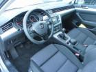 Volkswagen Passat 1.4 TFSI 150 cv Argent à Beaupuy 31
