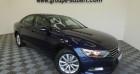 Volkswagen Passat 1.4 TSI 125ch BlueMotion Technology Trendline Bleu à TOURLAVILLE 50