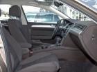 Volkswagen Passat 1.4 TSI 150CV DSG Or à Beaupuy 31