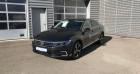 Volkswagen Passat 1.4 TSI Hybride Rechargeable DSG6 GTE Gris à Lons Le Saunier 39