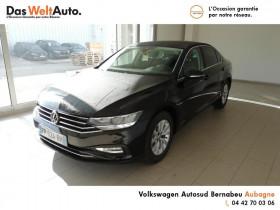 Volkswagen Passat occasion à Aubagne