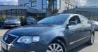 Volkswagen Passat 2.0 TDI 110CH FAP CONFORTLINE Gris à VOREPPE 38