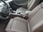 Volkswagen Passat 2.0 TDI 150 ch 4Motion Or à Beaupuy 31