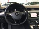 Volkswagen Passat 2.0 TDI 150 ch DSG Noir à Beaupuy 31