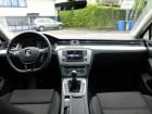 Volkswagen Passat 2.0 TDI 150 ch Noir à Beaupuy 31