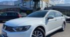 Volkswagen Passat 2.0 TDI 150CH BLUEMOTION TECHNOLOGY CONFORTLINE BUSINESS DSG Blanc à VOREPPE 38
