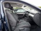 Volkswagen Passat 2.0 TDI 190 ch 4Motion DSG Bleu à Beaupuy 31