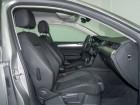 Volkswagen Passat 2.0 TDI 240 cv 4Motion DSG Argent à Beaupuy 31