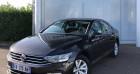 Volkswagen Passat BUSINESS 1.6 TDI 120 DSG7 Business Gris à Bourgogne 69