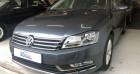 Volkswagen Passat VII 2.0 TDI 140ch BlueMotion Technology FAP Confortline DSG6 Gris à ROUEN 76