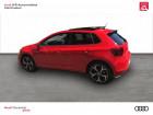 Ford Kuga 2.5 Duratec 190ch FHEV ST-Line e-CVT  2021 - annonce de voiture en vente sur Auto Sélection.com