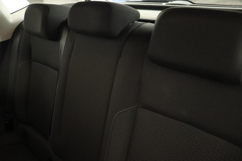 Volkswagen Polo 1.0 80 S&S BVM5 Lounge Blanc occasion à Aubagne - photo n°9