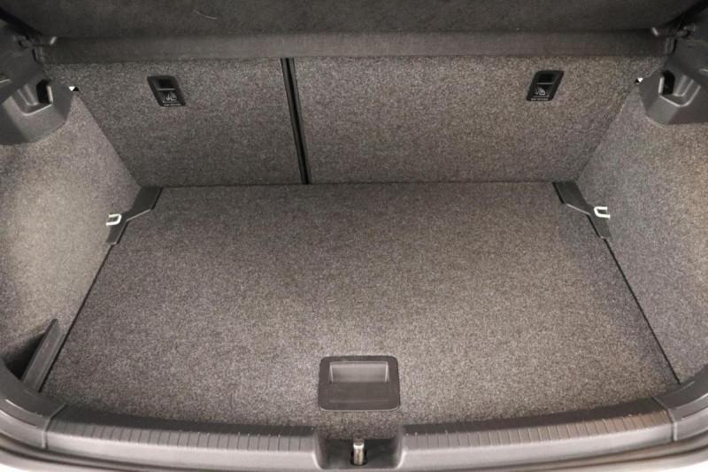 Volkswagen Polo 1.0 80CV EDITION PLUS Blanc occasion à La Garde - photo n°10
