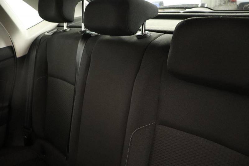 Volkswagen Polo 1.0 80CV EDITION PLUS Blanc occasion à La Garde - photo n°9