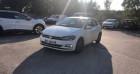 Volkswagen Polo 1.0 TSI 95 S&S BVM5 Active Blanc à Bourgogne 69