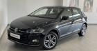 Volkswagen Polo 1.0 TSI 95 S&S DSG7 Carat Noir à LADOIX-SERRIGNY 21