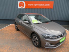 Volkswagen Polo 1.0 TSI - 95  VIII AW Lounge Gris à Labège 31