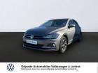 Volkswagen Polo 1.0 TSI 95ch United Euro6d-T  2020 - annonce de voiture en vente sur Auto Sélection.com