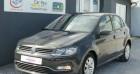Volkswagen Polo 1.0i Comfortline BMT Airco - - GARANTIE 1 JAAR - - Gris à Zaventem 19