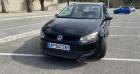 Volkswagen Polo 1.2 60CH TRENDLINE 3P Noir à Sainte-Maxime 83