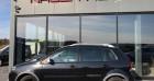 Volkswagen Polo 1.4 16S 80 Cross Noir à Bouxières Sous Froidmond 54