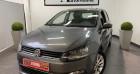 Volkswagen Polo 1.4 TDI 75 CV 2015 GPS 58500 KMS Gris à COURNON D'AUVERGNE 63