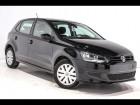 Volkswagen Polo 1.4 TDI 75ch BlueMotion Technology Trendline 5p  à Castres 81