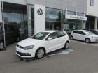 Volkswagen Polo 1.4 TDI 75ch BlueMotion Technology Trendline Business 3p Blanc à Millau 12